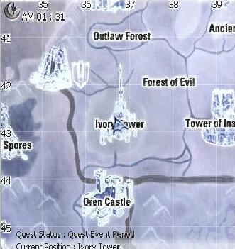 Magic Towers | Книга Теней БелАякс