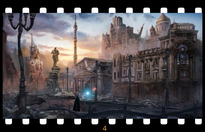 Москва | [ОБТ] Браузерная MMORPG FireOfSteel
