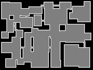 mg9xwV6m | Процедурная генерация карты (часть 1)