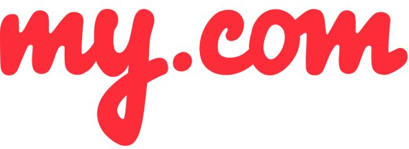 My.com логотип   My.com издаст четыре игры ААА-класса на глобальном рынке