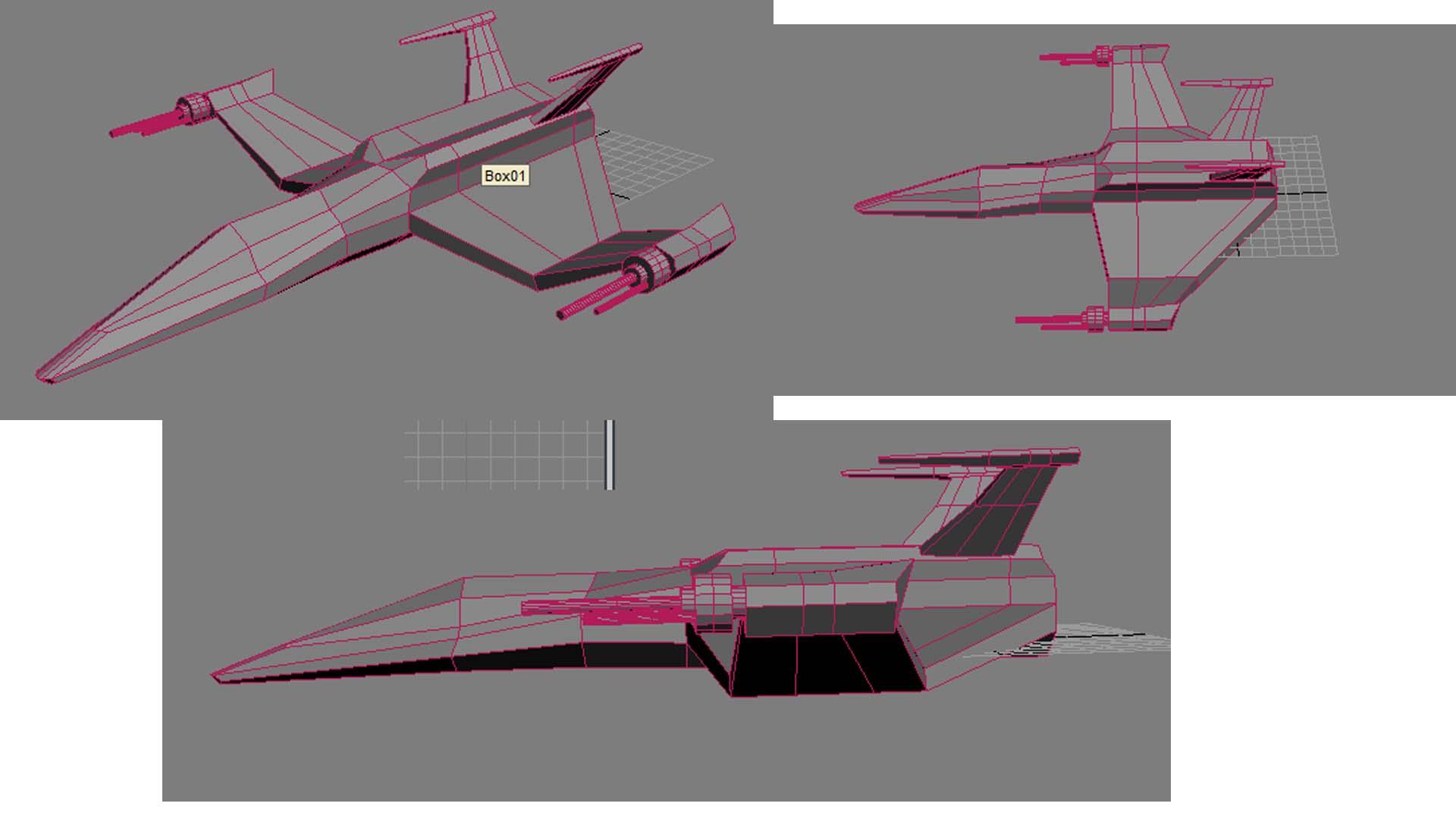 new_lt_ship_model   reSpace 2d