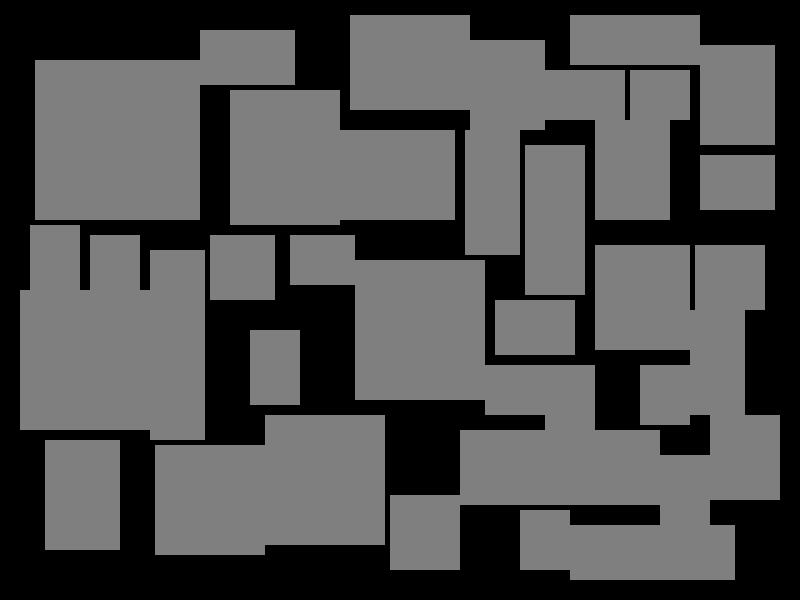 nMwzW0A | Процедурная генерация карты (часть 1)