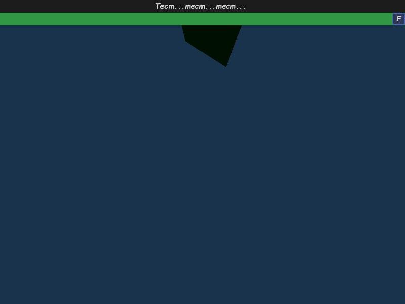 u1 | Urho3D в браузере
