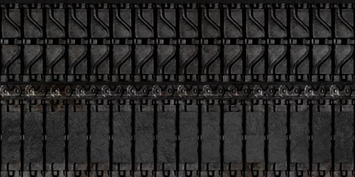 post-74180-1257624234 | Наложение текстуры на гусеницу 3dsMax