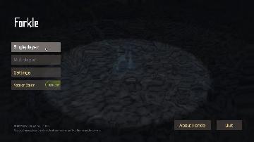 Forkle - screenshot 1