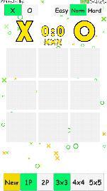 Screenshot_2017-12-14-16-06-08-645_com.MervyCorporation.TicTacToePuzzleGameFree