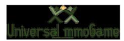 2_Flat_logo_on_transparent_231x75