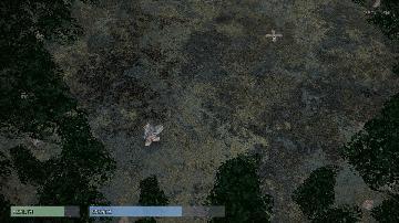 AI Arena Screenshot 1