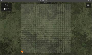 Forts - screenshot 00