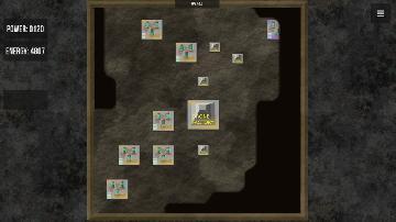 Forts - screenshot 02