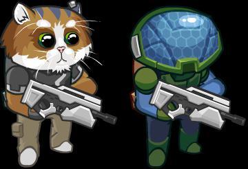 KittenSide