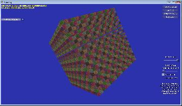 occluded_solid | Software Occlusion Culling