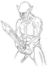 orc01-sketch