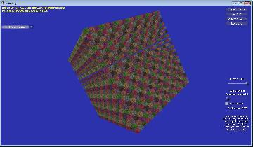unoccluded_solid | Software Occlusion Culling