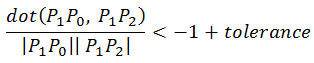 quad_curve_smooth_criteria | Редактор функций на основе кривых Безье