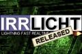 release | Irrlicht 1.5 Released!