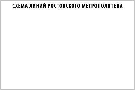""""""",""""www.gamedev.ru"""
