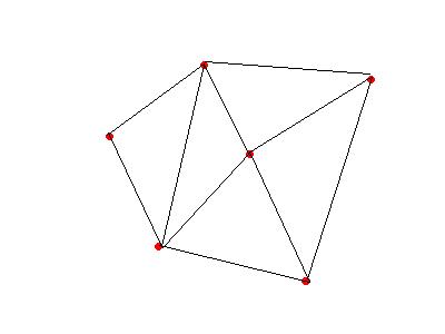 VBO. как рисовать треугольники