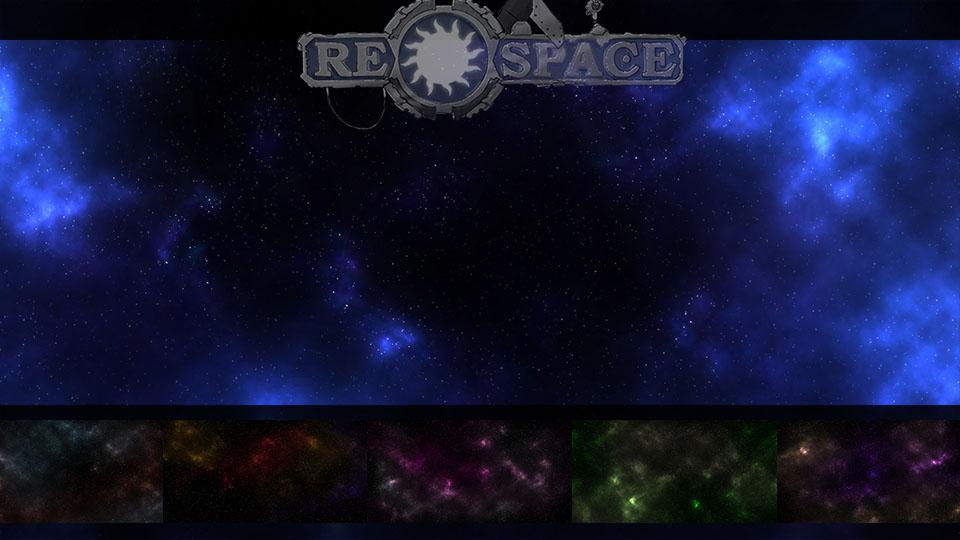 screen_z12   reSpace 2d