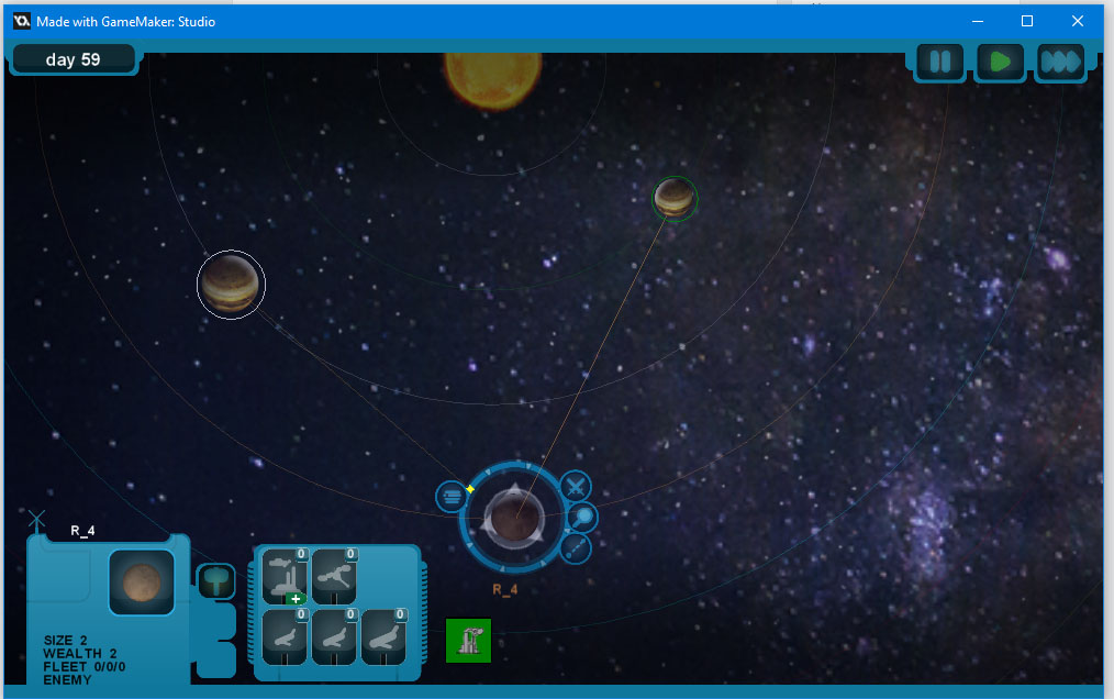 screen_z8   reSpace 2d