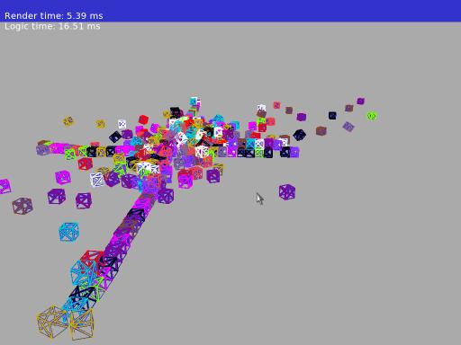 Физика | Скриншотный субботник