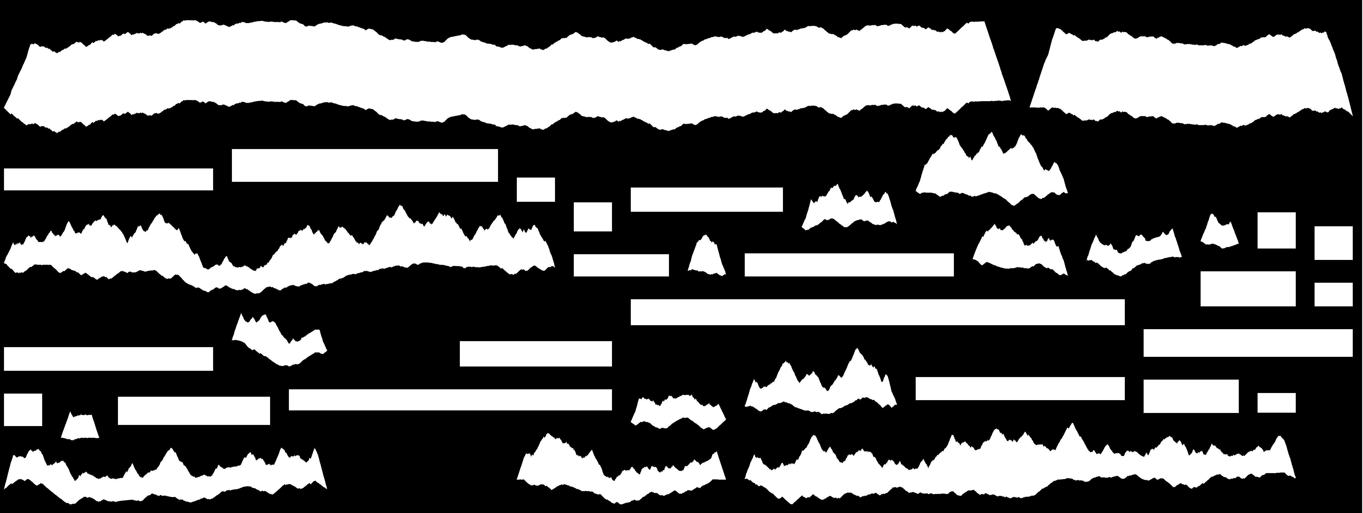 seg3 | Как сгенерировать красивый запутанный лабиринт.