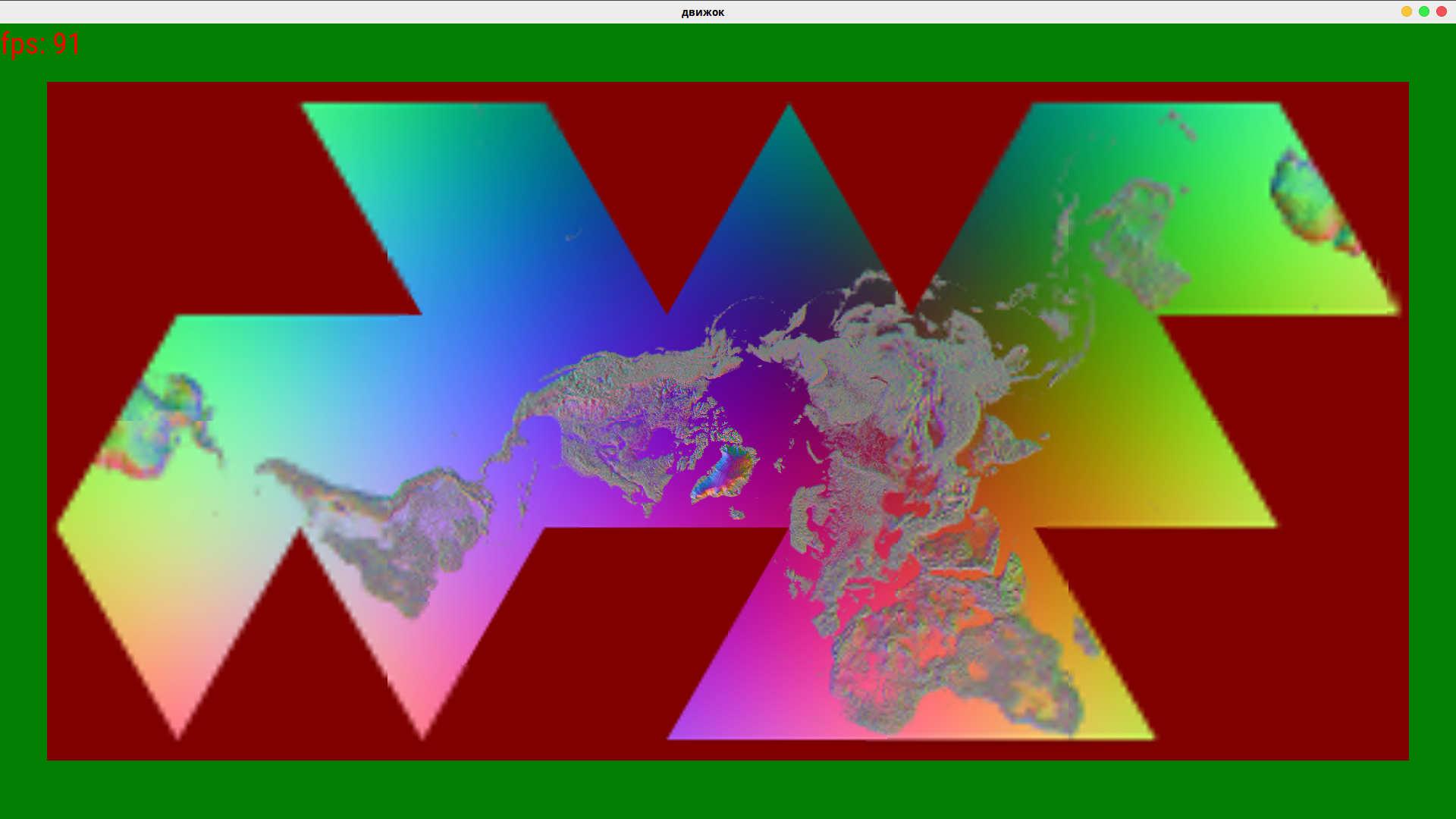 Снимок экрана от 2017-10-05 01:54:52 | Сделал мегатекстуры
