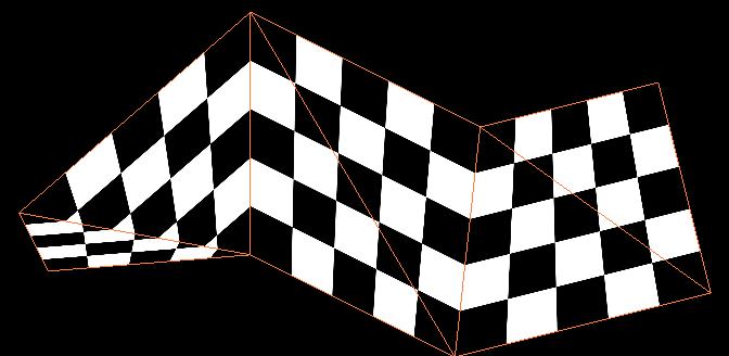 strip03   Triangle strip texturing