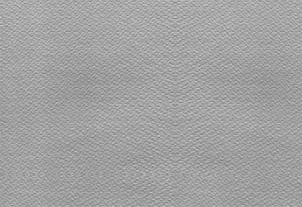 как сделать прозрачную текстуру:
