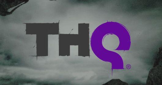 thqlogods2-1355795526[1] | Кредиторы и Warner Bros против быстрой продажи THQ.