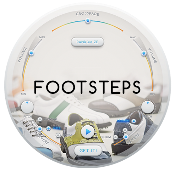 footsteps |  title=