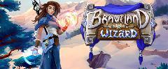 brave_02