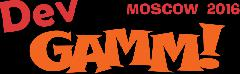 Открылась ранняя продажа билетов на DevGAMM Moscow 2016