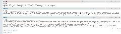 119_duplicate