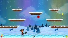 deer_revenge_screenshot_2