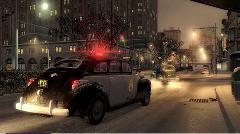 Mafia 2 - объявлена дата релиза