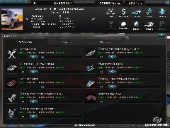 2012-02-18_02-20_Drag Battle (3D