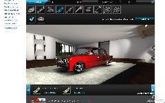 2012-02-05_17-40_Drag Battle (3D