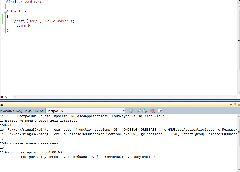GCC in Visual Studio