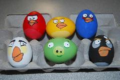 Pasha_angry_birds