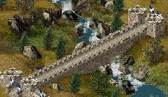 bobt-building-bridge