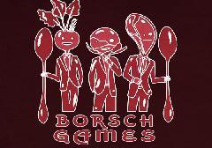 BorschGames