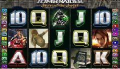 Игровые автоматы в казино от Party Gaming и Bwin стали доступны игрокам.