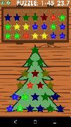 one_screen_christmas_tree_2