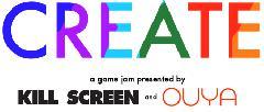 Проект Ouya объявил о конкурсе для разработчиков.