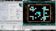 DangerEnergy_Win7SP1_x64_GM7toGM8_PORTING_SCR01