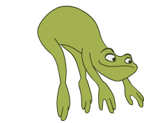 froggy3.png