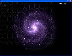 Galaxy05