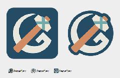 logo_experiment