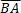 gfb1_ordered_segment_BA